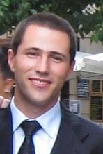 Jaume Alentorn